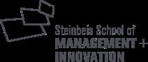 logo_steinbeis-smi