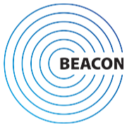 Beaconinside