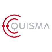 Quisma'
